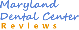 Maryland Dental Center - Reviews & Testimonials